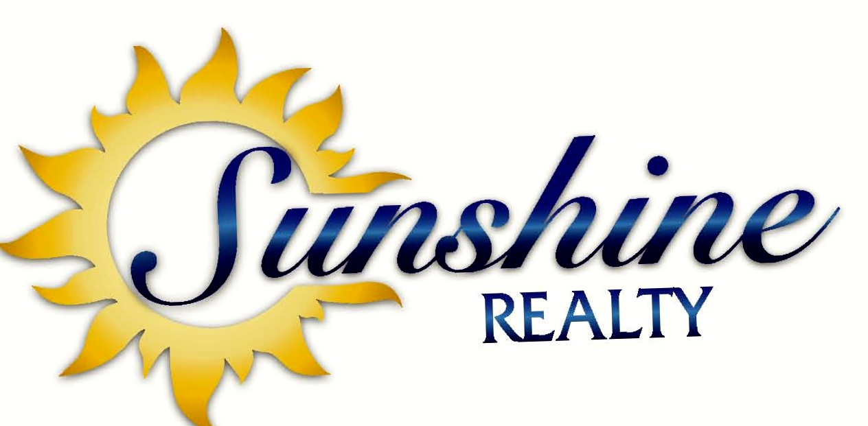 SunshineRealty-logo-final-3-1-12