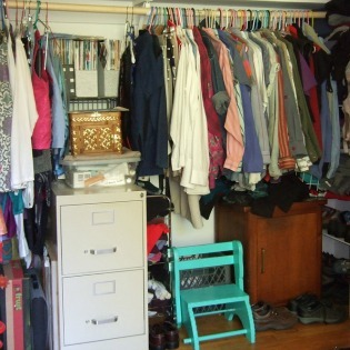 closet-organizing-ideas-to-maximize-space